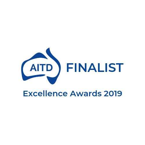 Excellence Awards 2019 - Finalist White (002).png