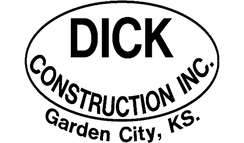 Dick_Construction.png