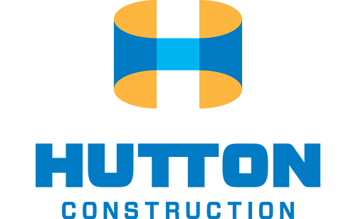 Hutton_Construction.png