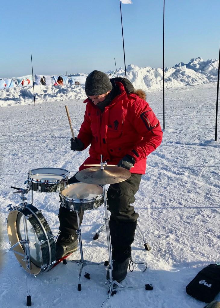 north_pole_drumming.jpg