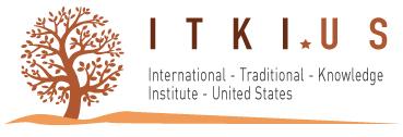logo-itkius2.jpg