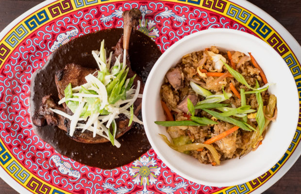TF-downtown-kitchen-cocktails-duck-leg-thigh-braised-in-red-wine-tamarind-w-pork-fried-rice-4637-620x400.jpg