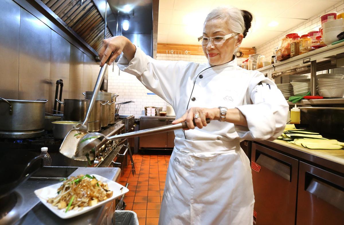 tucson-chef-thailand.jpg