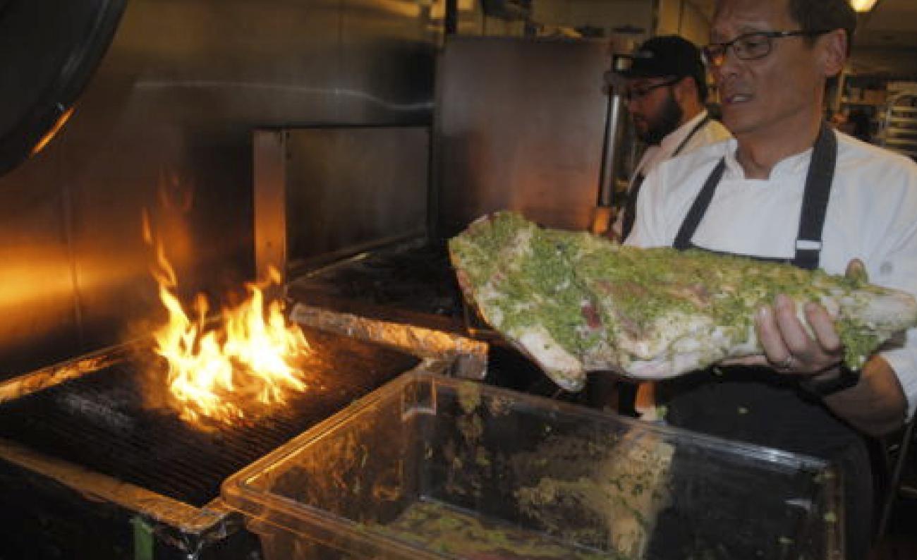 chefs-international-hype.jpg