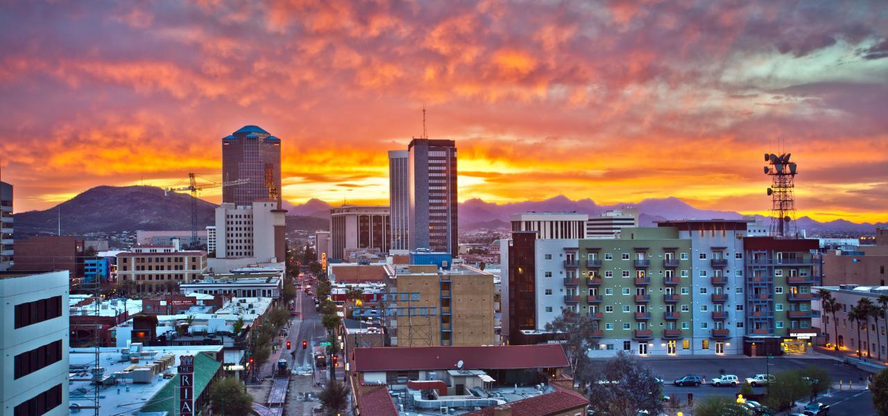 dazb_downtown_tucson_sunset.jpg