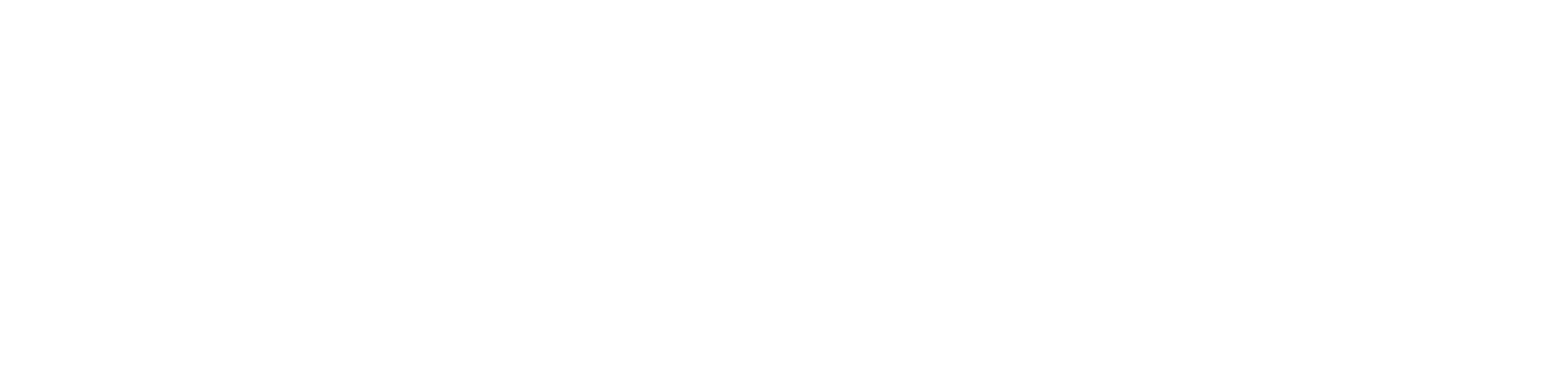 onesmallstep.png