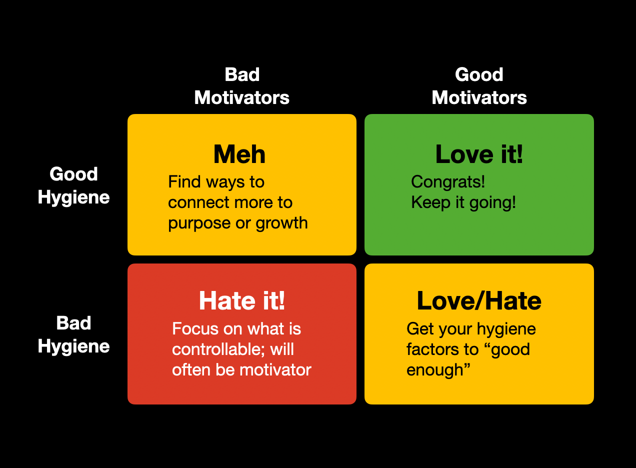 Hygiene vs Motivating Factors.png