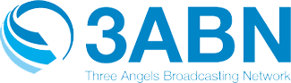 3abn_logo.png