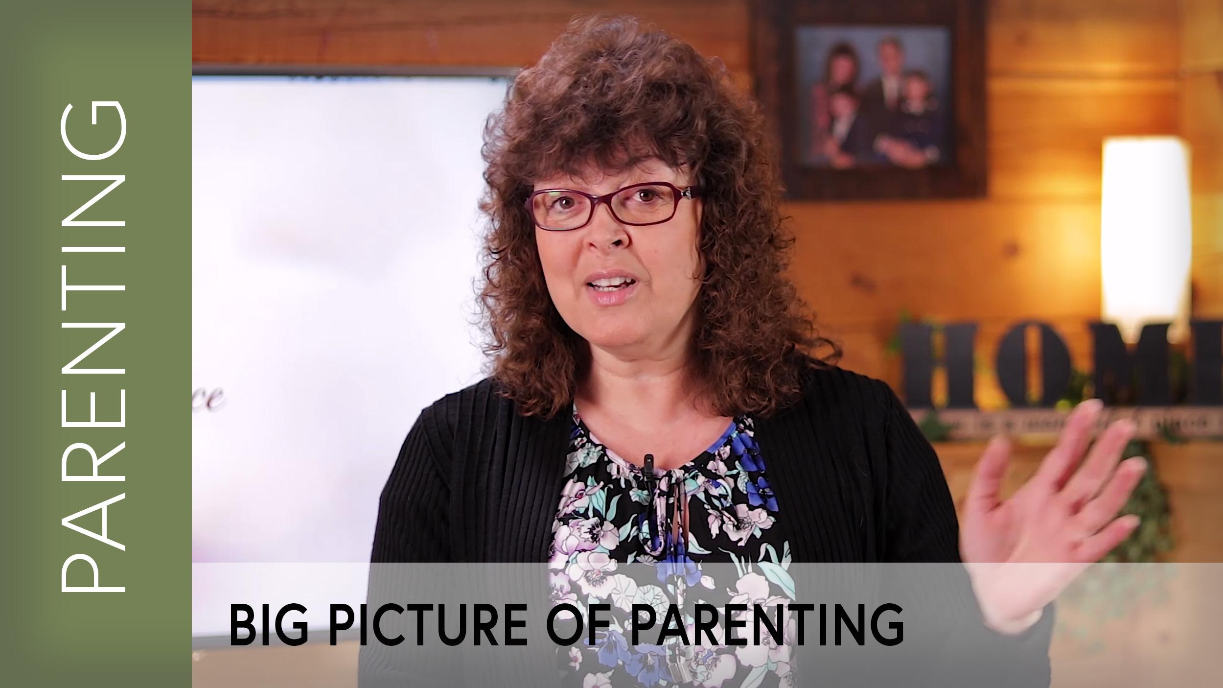 big-pic-parenting.jpg