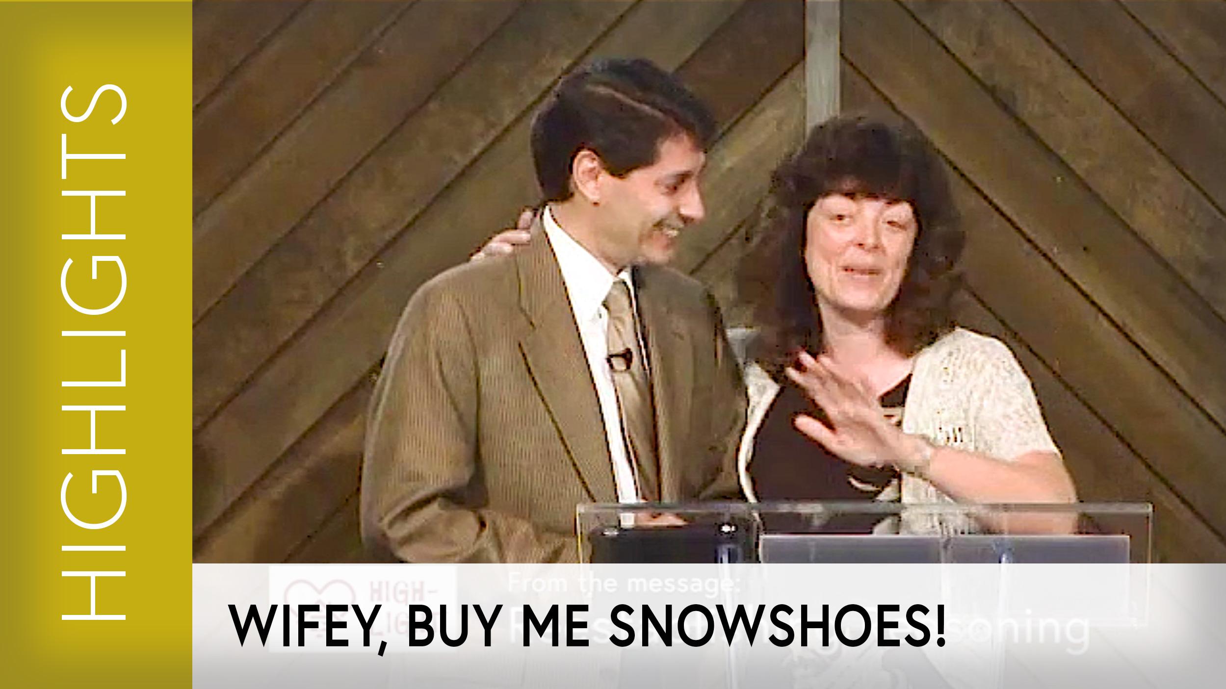HL-snowshoes.jpg