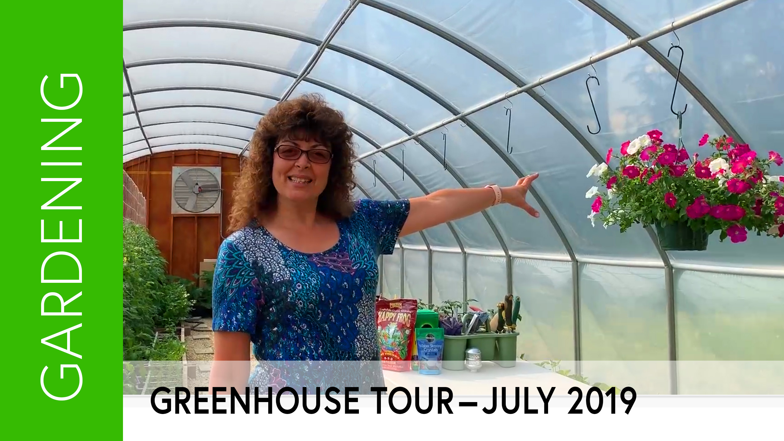 greenhouse-tour.jpg
