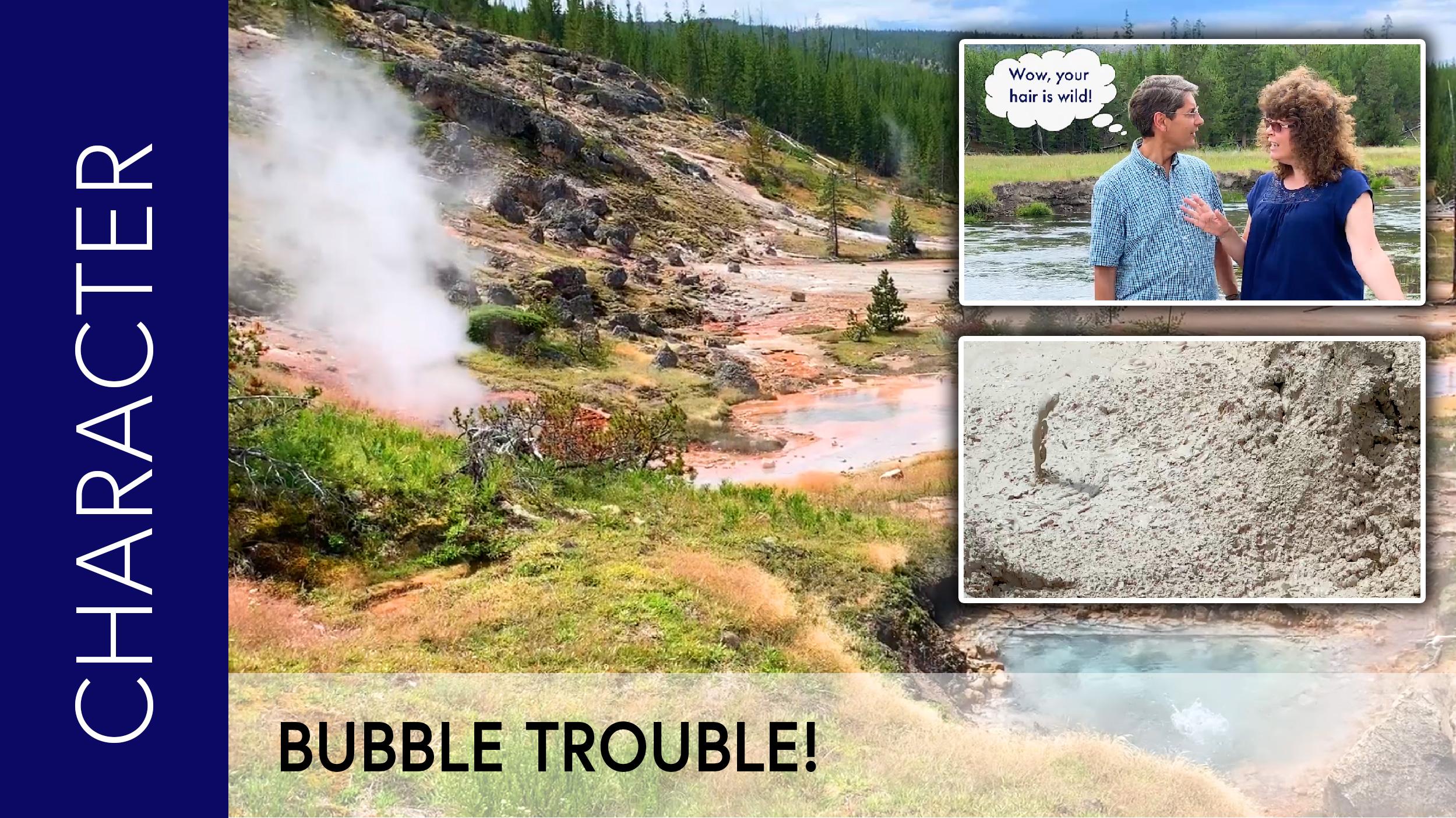 bubble-trouble.jpg