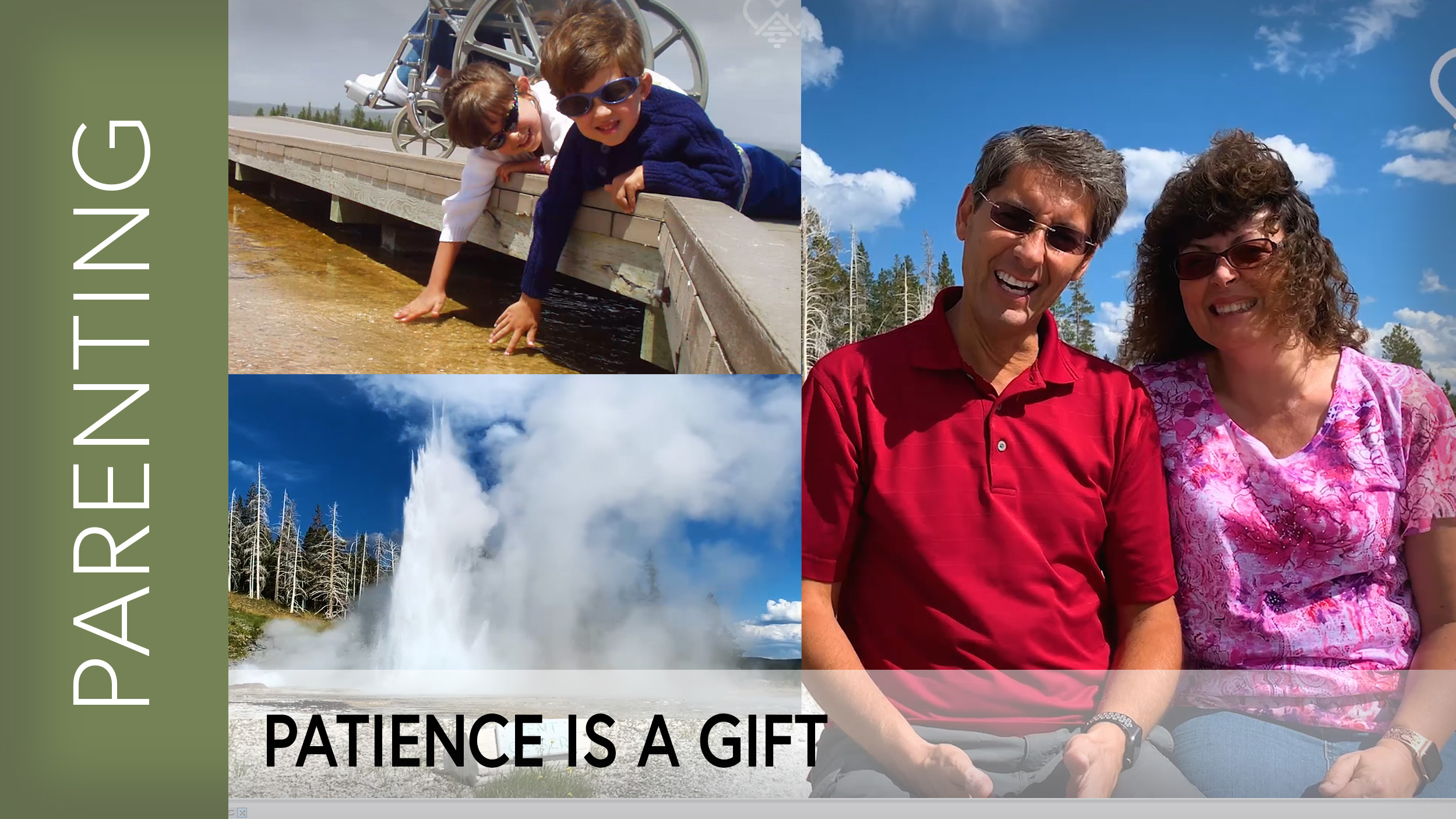 pATIENCE-IS-A-GIFT.jpg