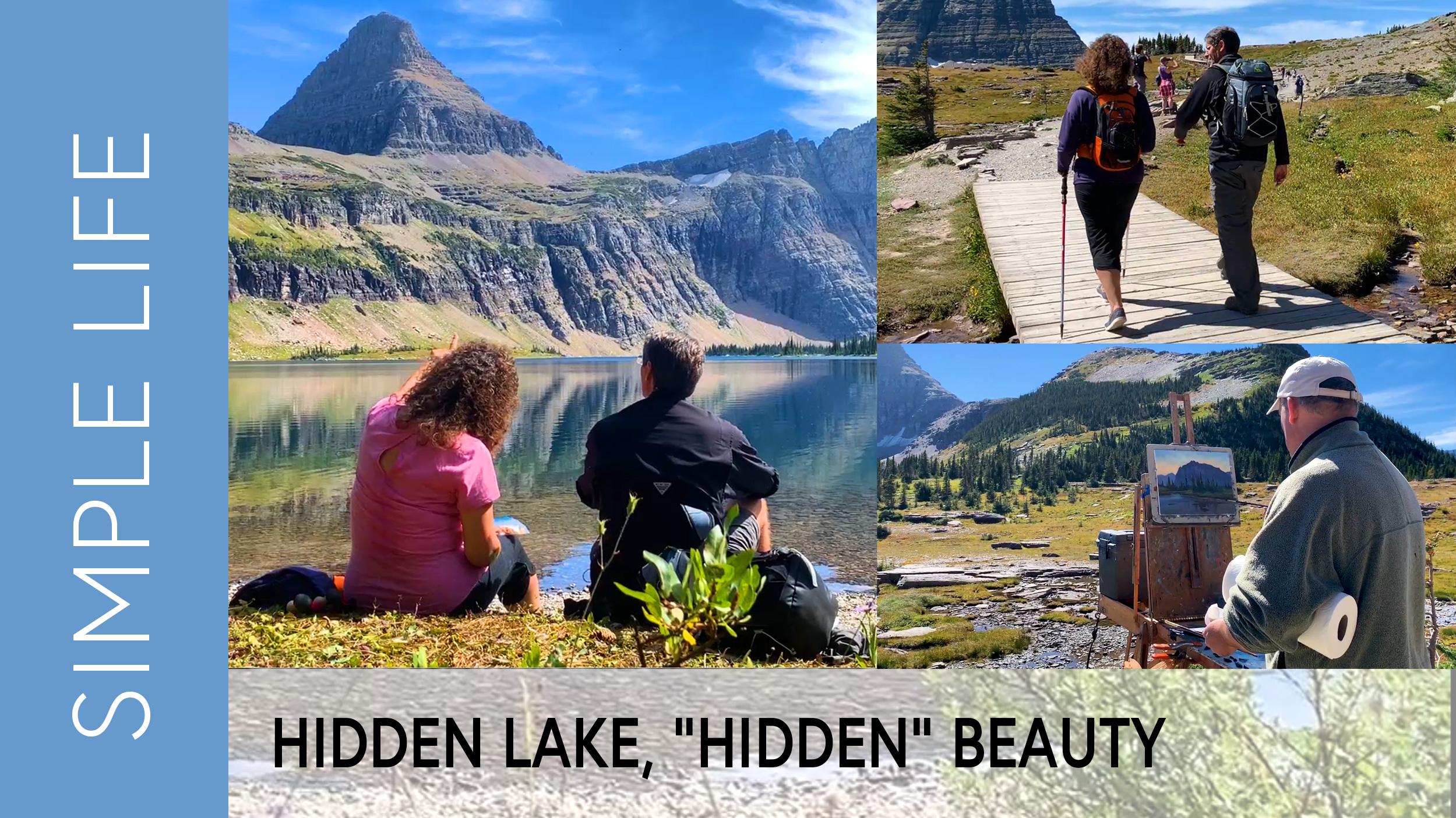 hidden-lake-beauty.jpg