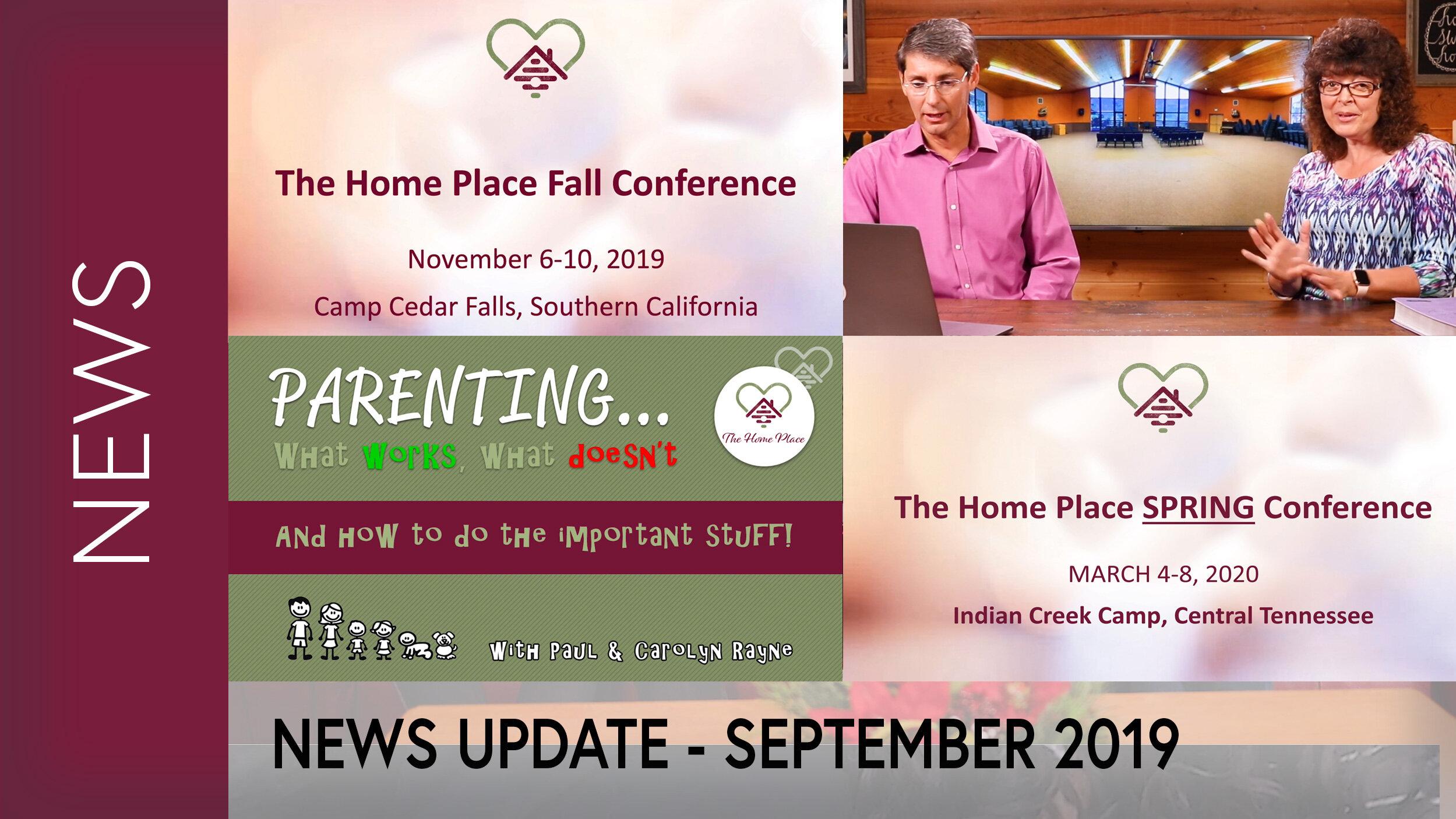 news-update-sept-2019.jpg
