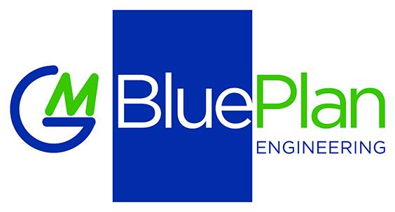 gm_blueplan.jpg