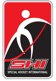 SHI Logo.png