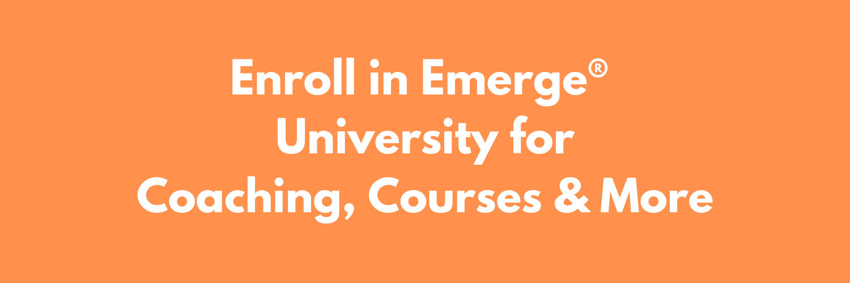 Instragram Resources Graphic Emerge University.png