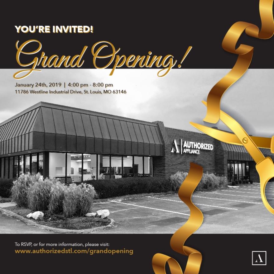 Grand+Opening_Grand+Opening.jpg