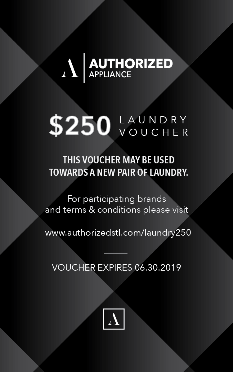 Grand Opening Give-Away Card_laundry250.png