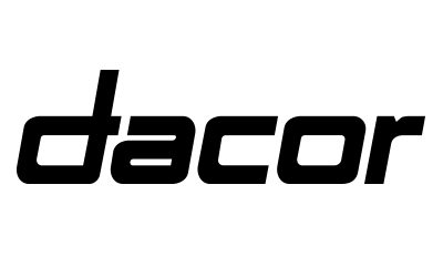 dacor-logo.jpg