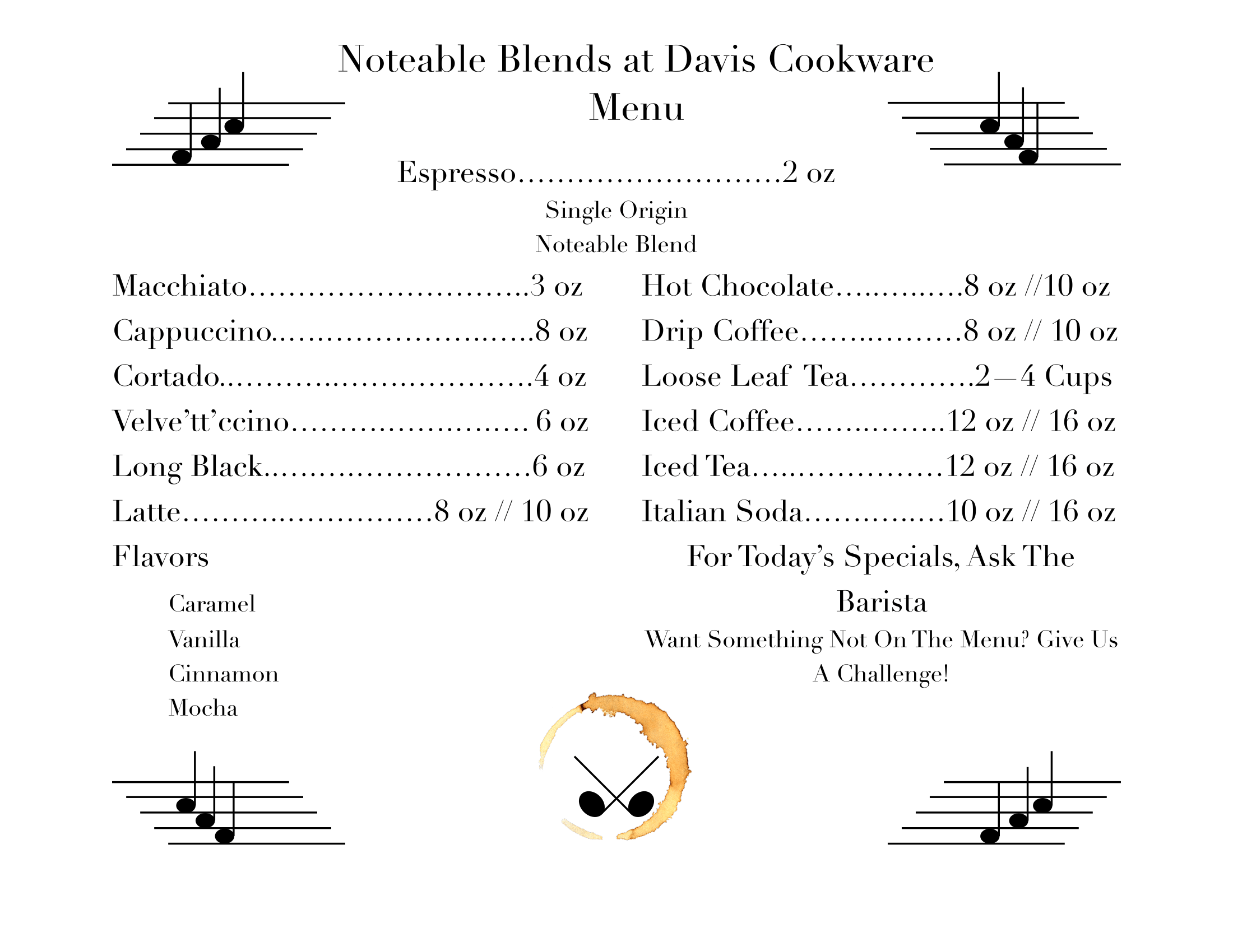 Cookware menu Horizontal -1.png