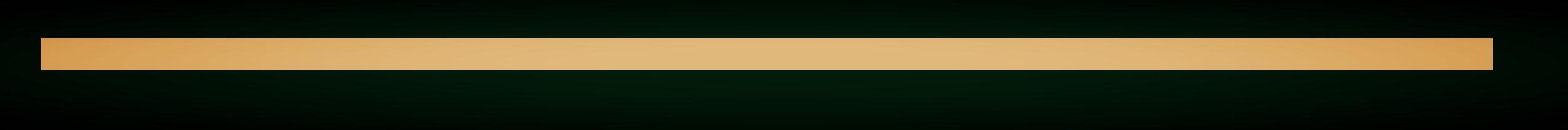 goldbar.png