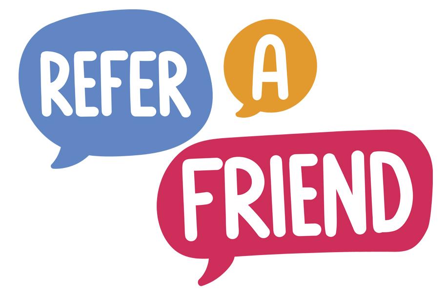 Refer a Friend1.jpg
