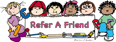 Refer a Friend4.png