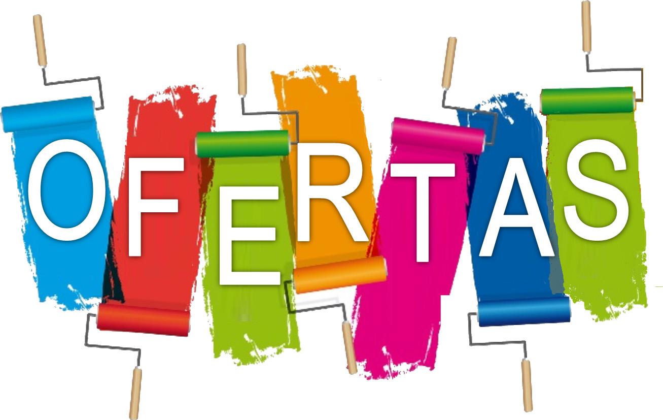 Hasta Sep. 30 - Oferta valida para los primeros 20 estudiantes!
