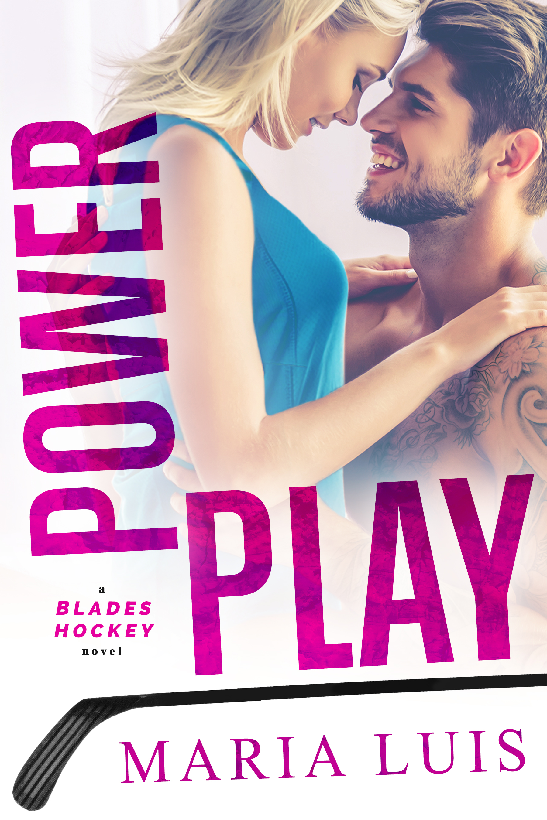 PowerPlay.v6.jpg