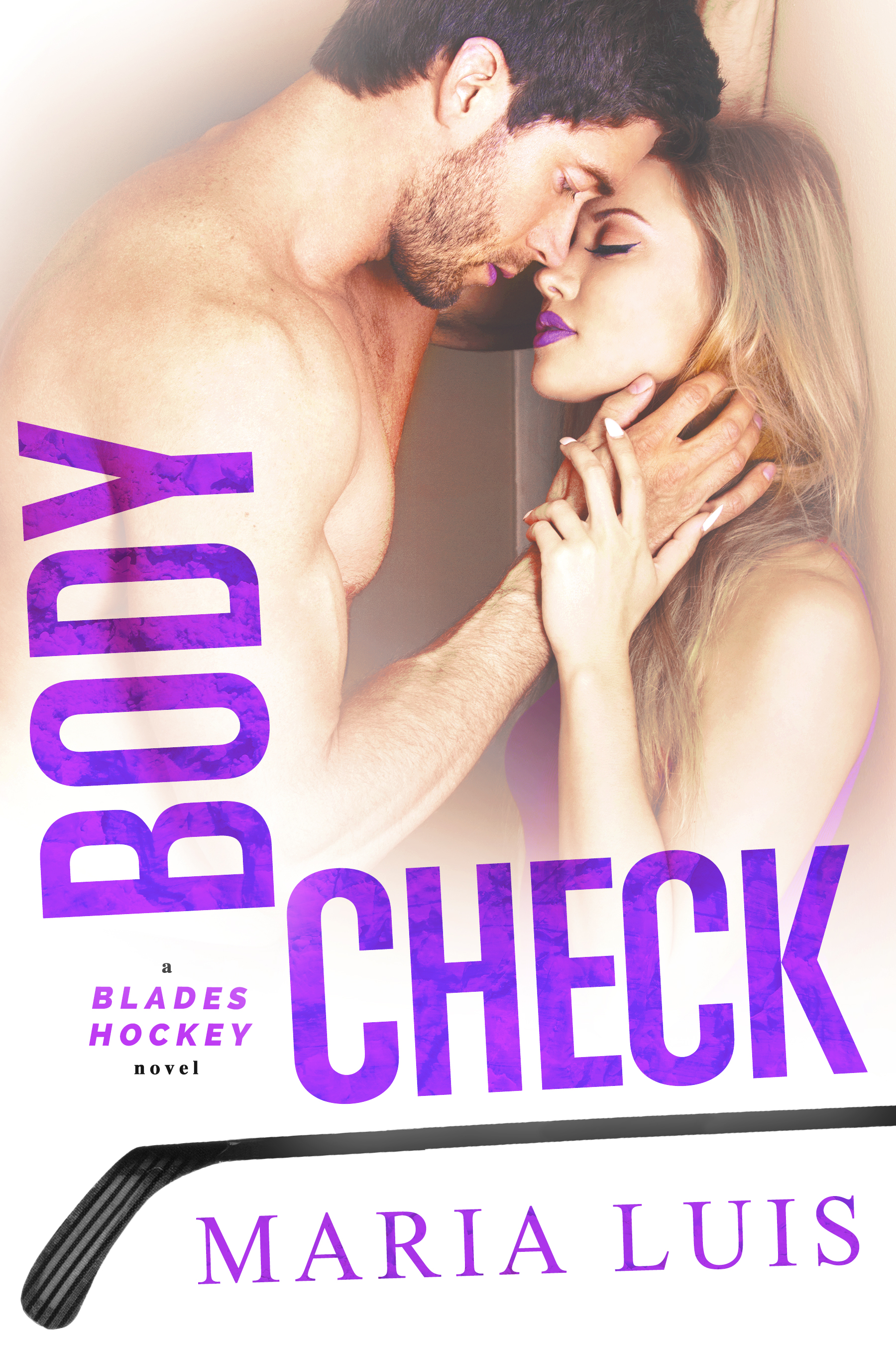 BodyCheck_Ebook.v2.jpg