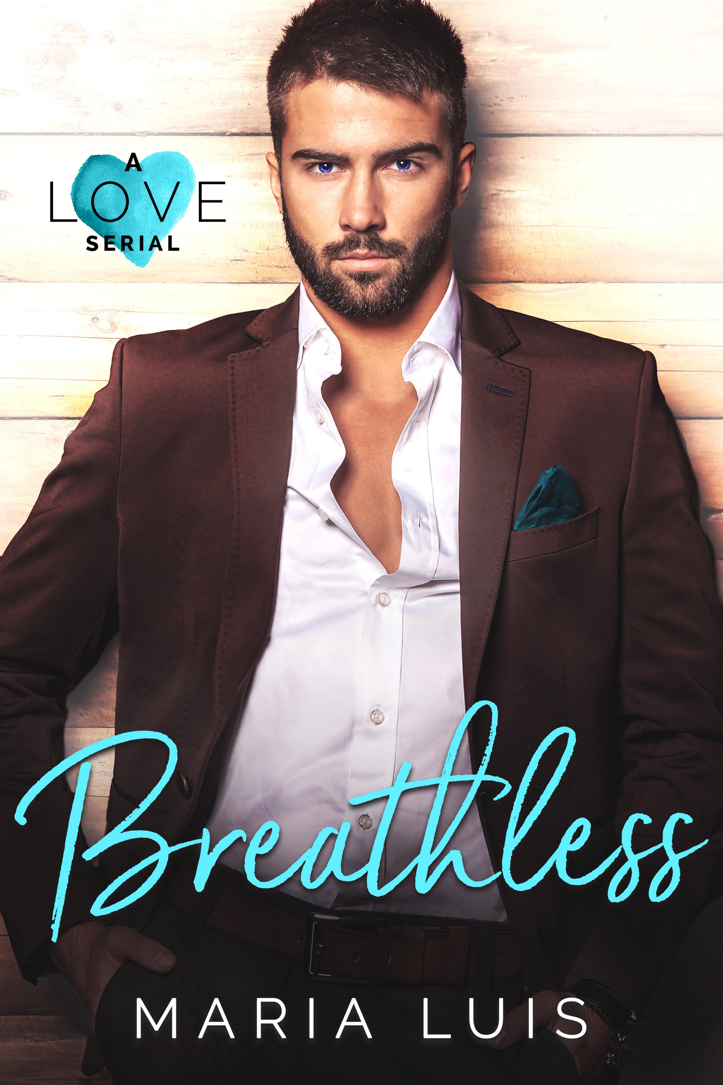 Breathless.v5-Ebook-Amazon.jpg