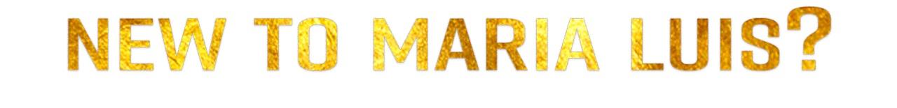 New+To+Maria+Luis_-G.jpg