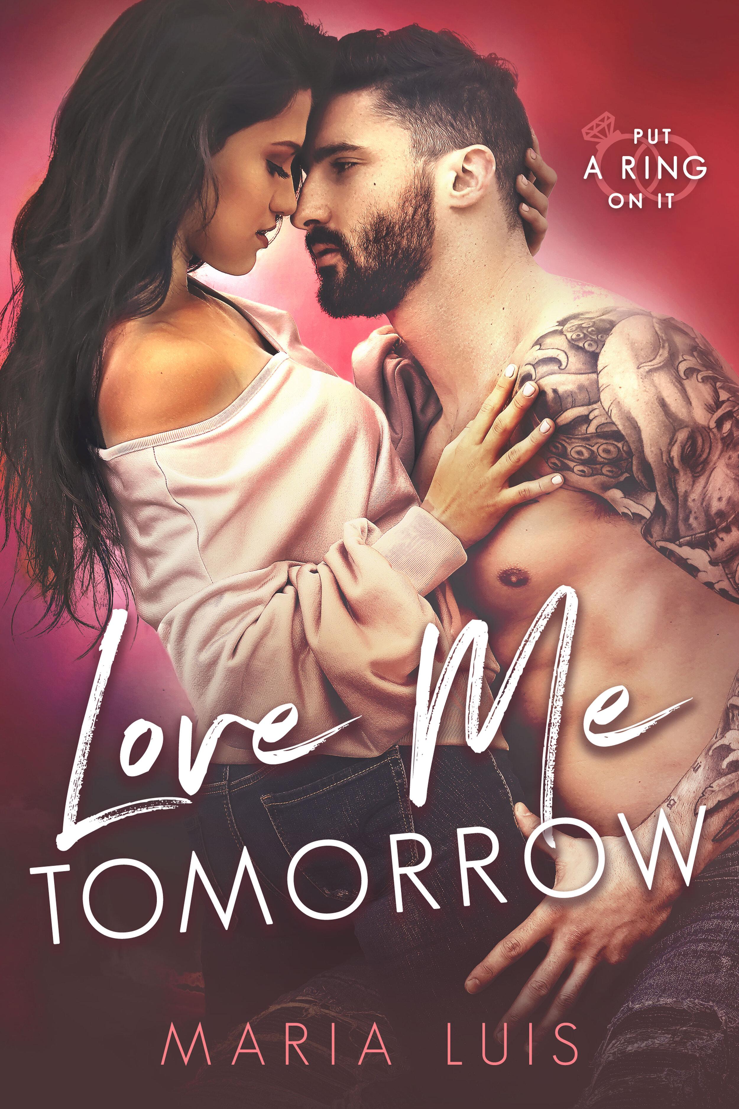 LoveMeTomorrow_Ebook_Amazon.jpg