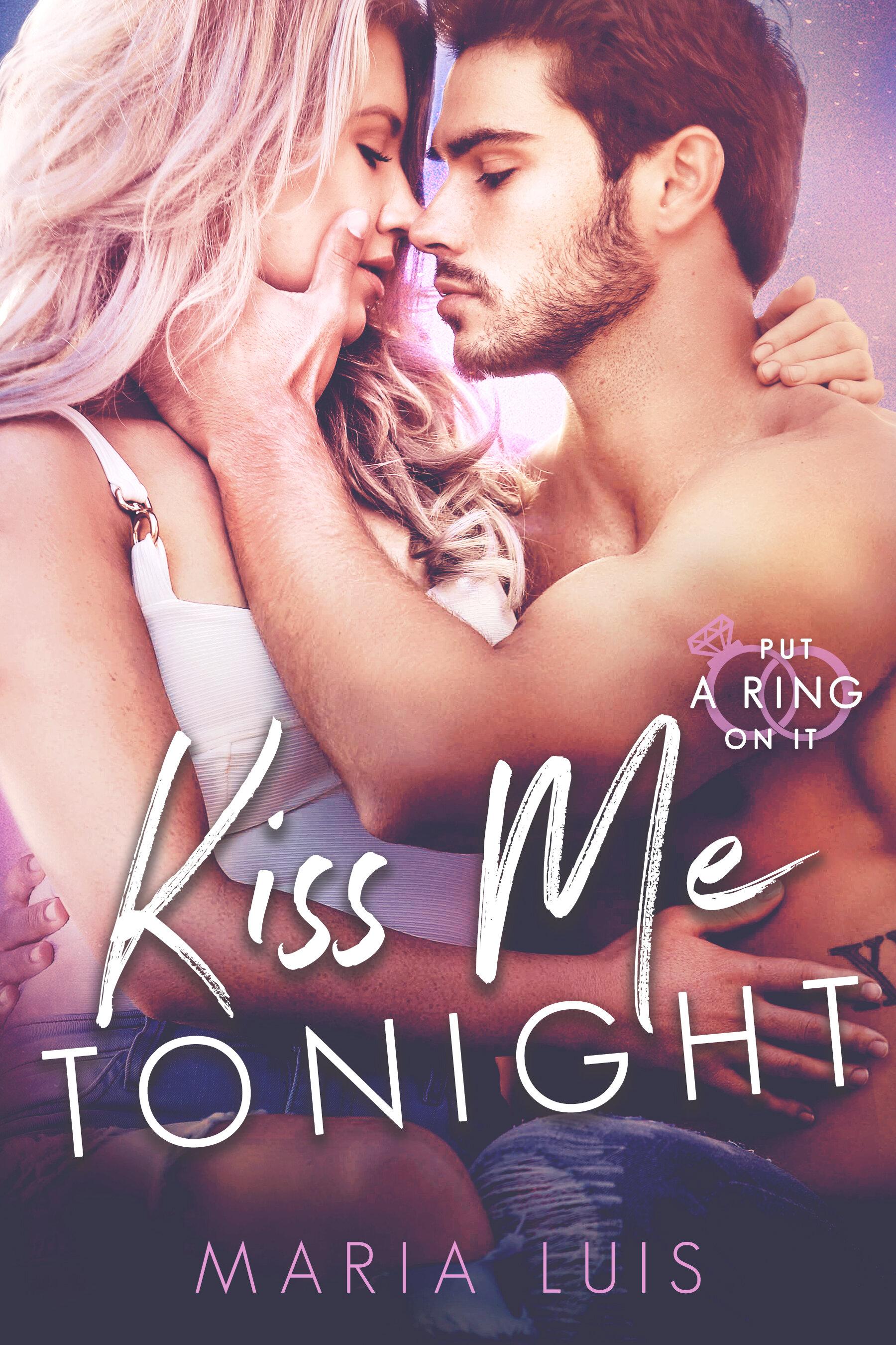 KissMeTonight_Ebook.jpg
