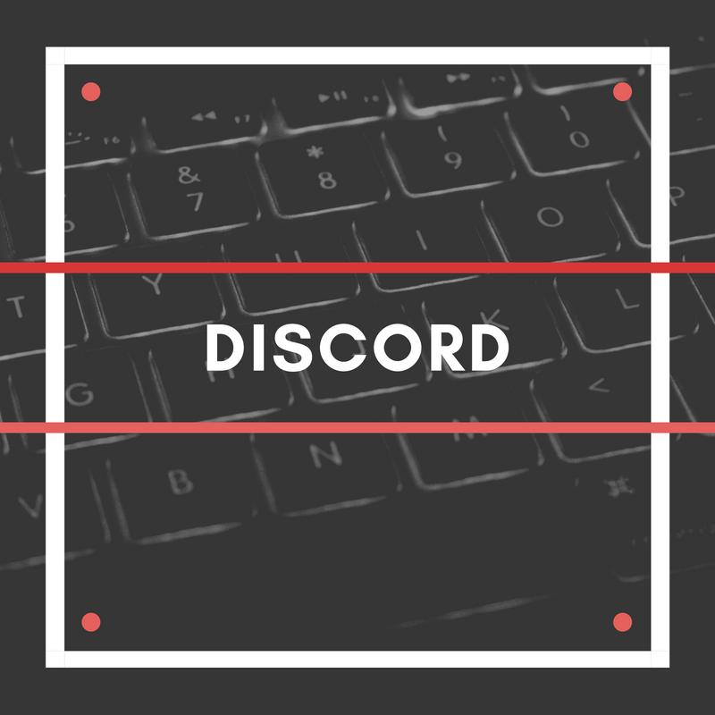nldt-discord.jpg