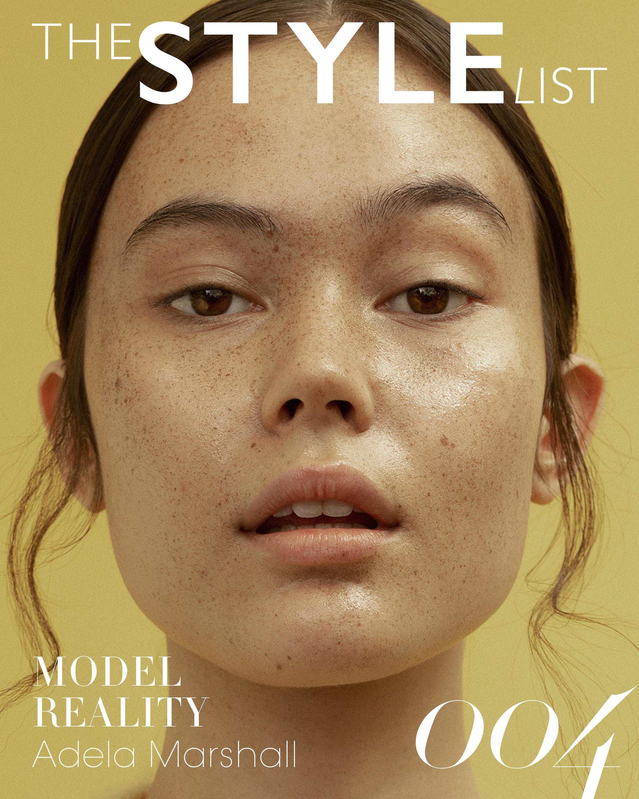 TheStyleListPh Cover-Adela4-1.jpg