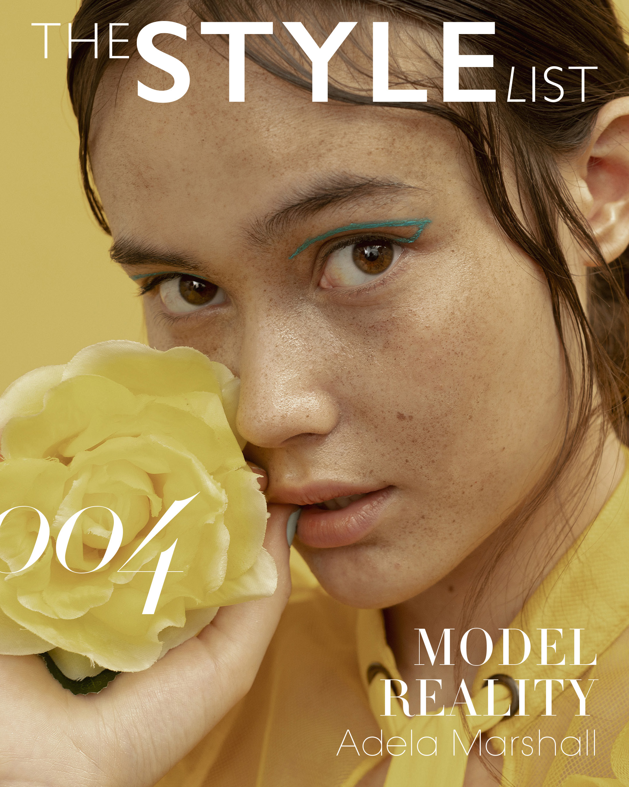 TheStyleListPh Cover-Adela4-2.jpg