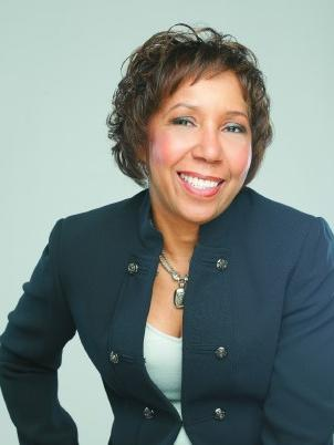 Longtime business leader named chairman of the Greater Memphis Chamber - Memphis Business JournalNovember 24, 2015