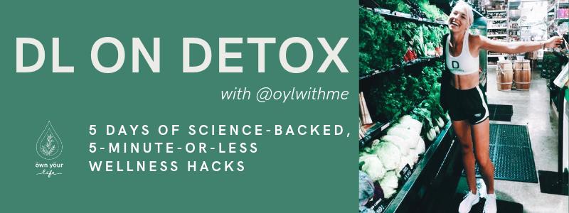 Copy of DL on Detox (1).png