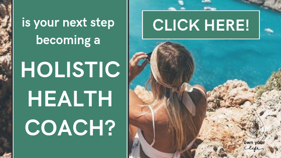 become a holistic health coach.png