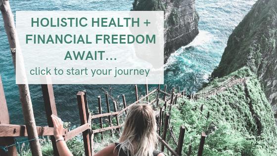 become a holistic health coach (3).png