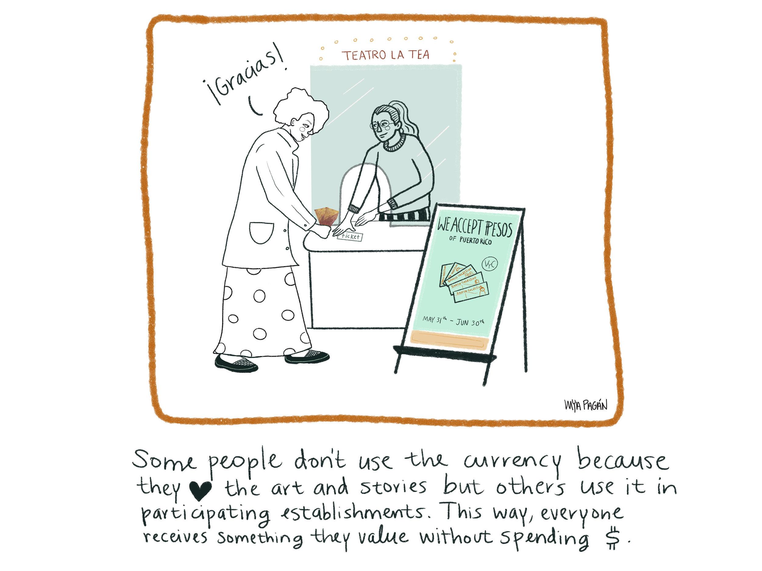 5-using pesos & text.jpg