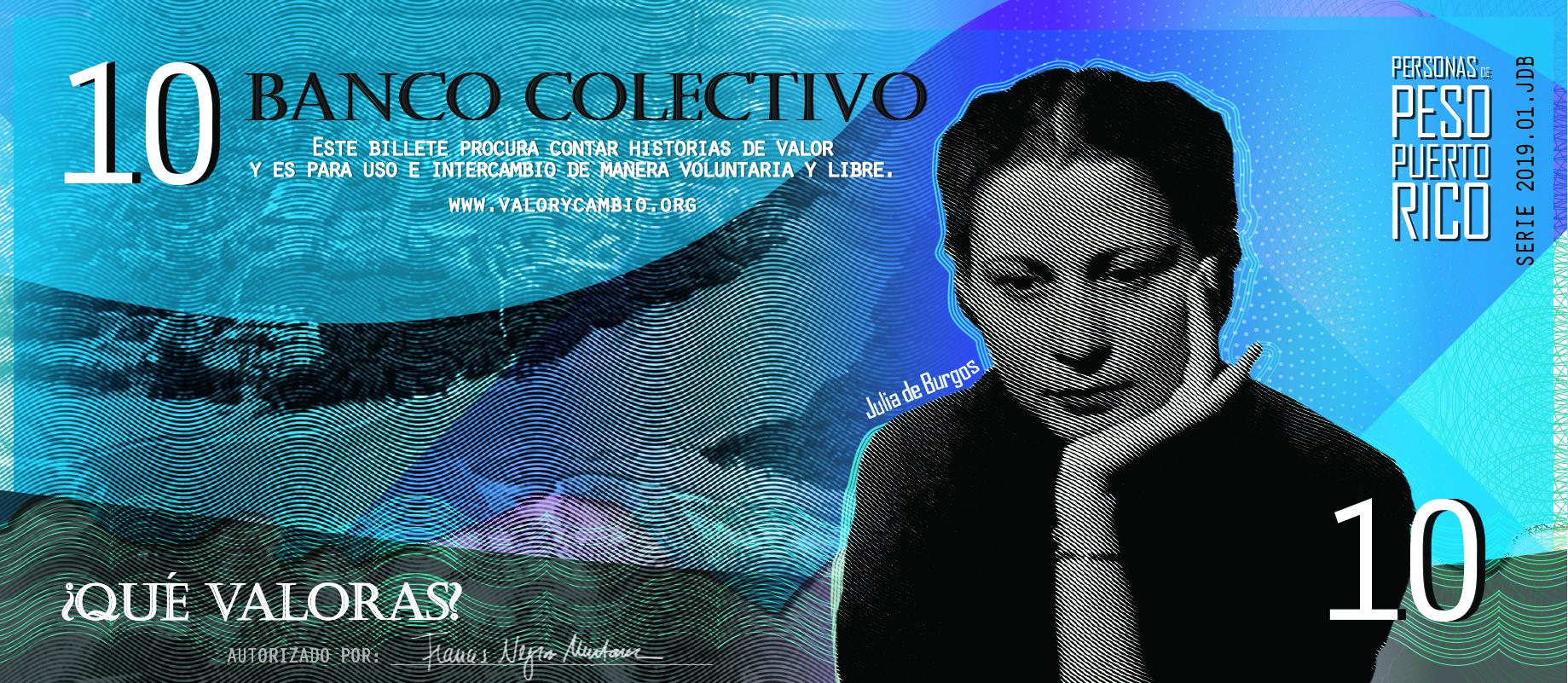 Peso 10 - Julia de Burgos.jpg