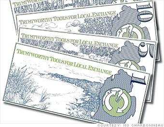 bay-bucks-currency.jpg