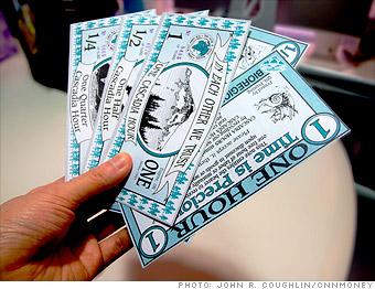 cascadia-hour-currency.jc.jpg