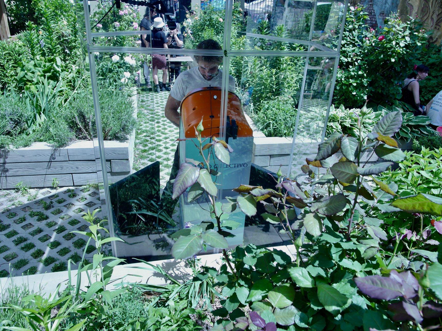 The VyC inthe garden.jpg