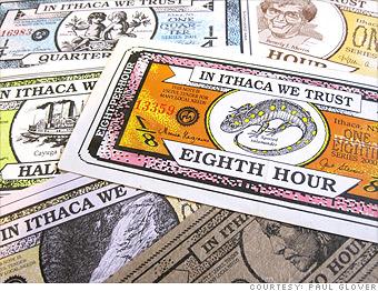 ithaca-hours.jpg