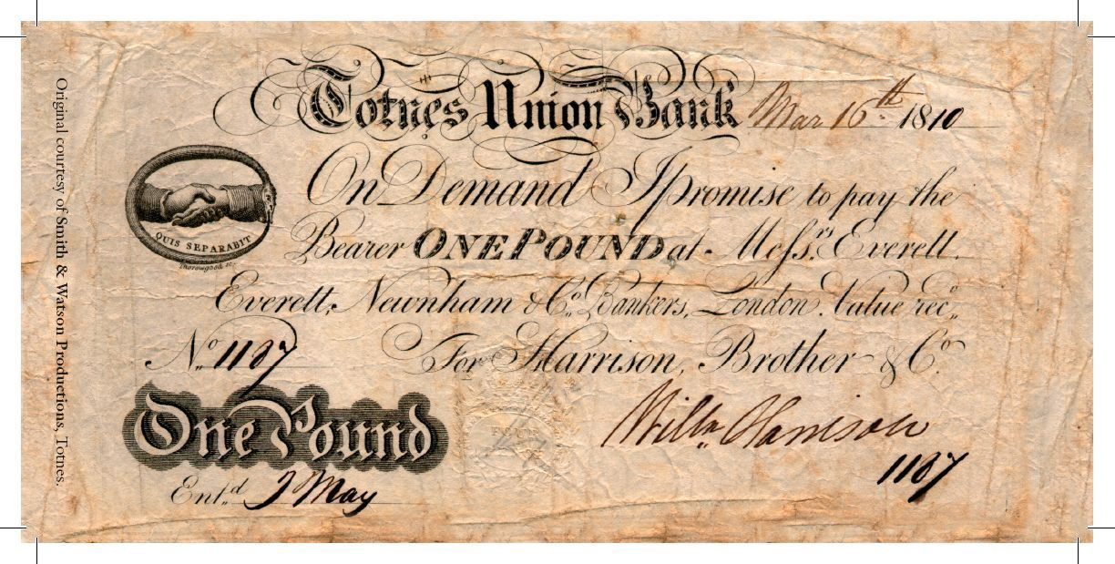 The-first-Totnes-Pound-a-fascimile-of-an-1810-Totnes-Pound-issued-by-a-local-bank..jpg